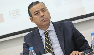 España reduce al 1% las restauraciones dentales que utilizan amalgama