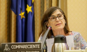 España ultima una reforma total de la Salud Pública sobre tres nuevos ejes