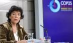 España refuerza el control sobre fármacos falsos y la homeopatía
