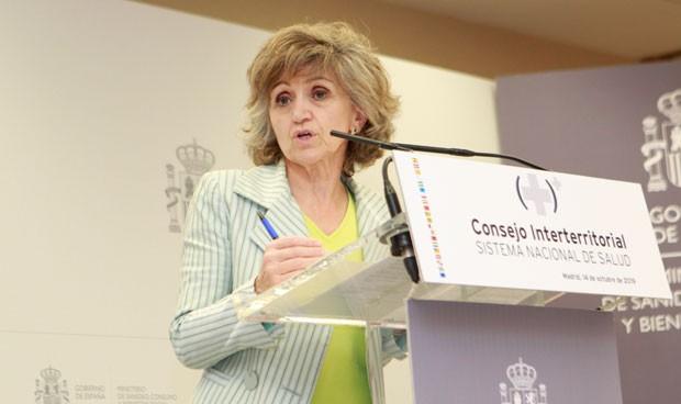 España registra 3.244 nuevos diagnósticos de VIH, un 5% menos en un año