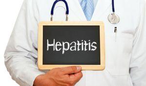 España registra casi la mitad de los casos de hepatitis A en la UE en 2017
