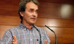 España registra su tercer caso de zika congénito