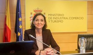 España registra casi 750.000 viajes de turismo de salud menos en 2020