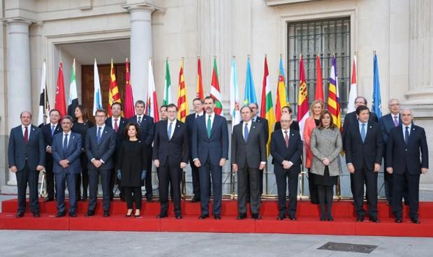 España replantea la financiación de la sanidad por primera vez en 30 años