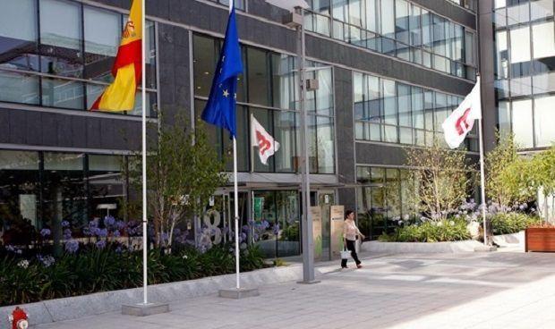 España restringe el uso de fármacos con quinolona por sus efectos adversos