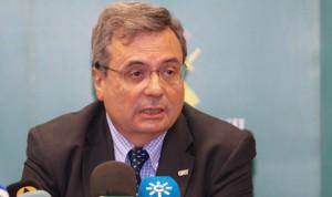 España revalida por 24º año consecutivo su liderazgo mundial en trasplantes