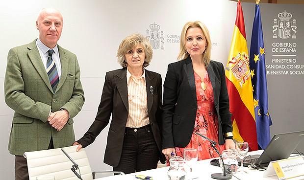 España revalida su liderazgo en trasplantes: 5.318 donaciones, un 1,2% más