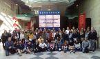España romperá el techo de los 3.100 trasplantes renales en 2017