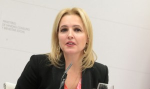 España se 'especializa' en trasplante de órganos a nivel internacional