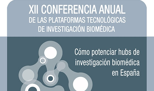 España se fija la meta de ser referente mundial en investigación biomédica