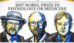 España se queda sin el premio Nobel de Medicina