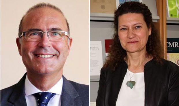 España se replantea qué hace falta para ser profesor de Medicina