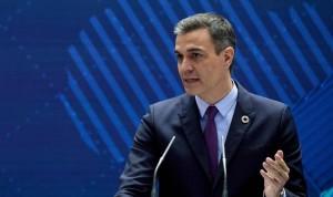 España se une al piloto del pasaporte verde europeo desde el 7 de junio