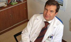 España, segundo país del mundo con más amputaciones inferiores por diabetes