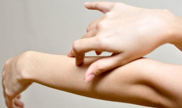 España, segundo país del mundo con más divulgación en Dermatopatología