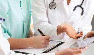 España, segundo puesto mundial en longevidad con el octavo gasto sanitario