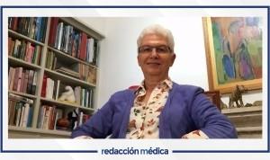"""""""España no ha tenido el sentido de urgencia de Israel para vacunar rápido"""""""