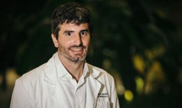 España, sin infraestructura para tratar el alzhéimer con aducanumab
