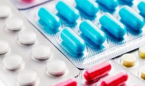 España solo comercializa el 50% de los fármacos huérfanos de Europa