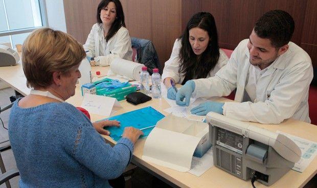 España suma 57 cooperativas sanitarias en 10 años