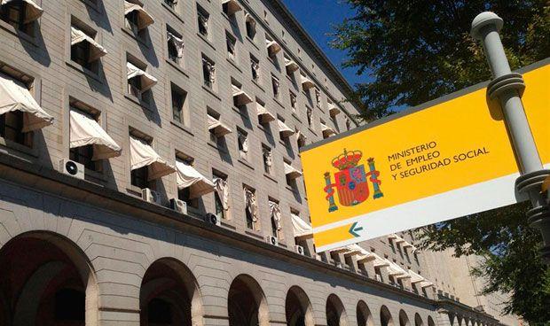 España suma más de 3.000 nuevas empresas sanitarias en cinco años