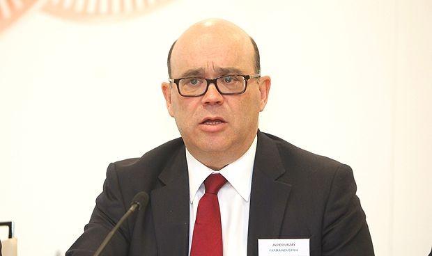 España supera el centenar de ensayos clínicos contra el Covid-19