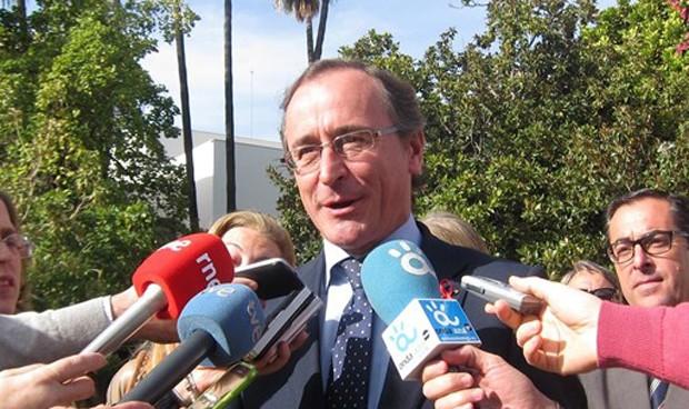 España, superada solo por Francia en contagios por el virus zika en la UE
