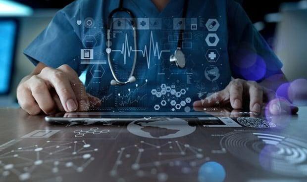 España suspende en su preparación para tratar la información sanitaria