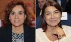 España suspende la comercialización de 18 fármacos por mandato europeo