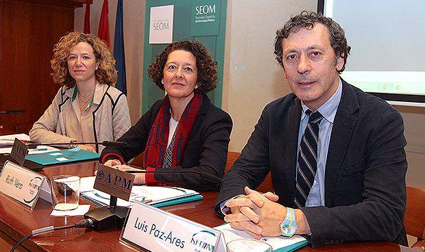 España tendrá más de 315.000 nuevos casos de cáncer en 2035, un 70% más