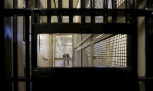 España tiene 1.140 presos con hepatitis C avanzada sin tratar