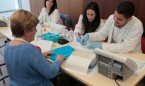 España tiene 1.500 médicos en paro mientras oferta 1.500 vacantes a Europa