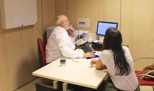 España tiene 138.797 médicos especialistas, un 14% menos que hace 10 años