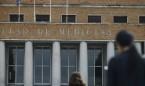 España tiene 26 facultades de Medicina entre las 200 mejores del mundo
