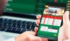 España tiene cada vez más adictos al juego presencial y online