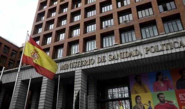 España tiene más de 1.340.000 antivacunas en edad de riesgo por Covid-19