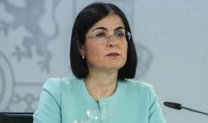 España trabaja en un test de diagnóstico mediante licencia abierta