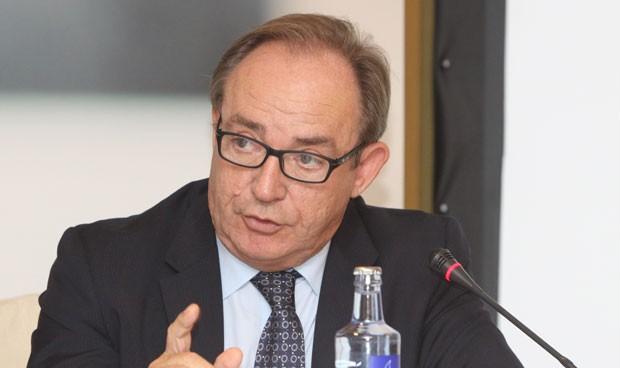 España triplica su implantación de la receta electrónica en cuatro años