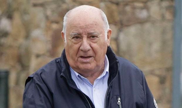 España triplica sus equipos de radioterapia SBRT gracias a Amancio Ortega
