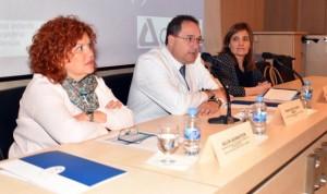 España triplicará los ensayos clínicos pediátricos gracias a una nueva red