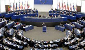 España, un punto por debajo de la media europea en gasto en salud