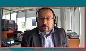 """España, """"más valiente"""" que la UE en la monitorización remota de sus ensayos"""