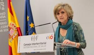 España valora crear una red de laboratorios antimicroorganismos resistentes