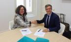 España y Brasil intercambian experiencias en Farmacia Hospitalaria