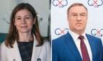 España y Rusia se alían para luchar contra la falsificación de medicamentos