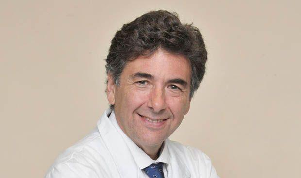 España ya consigue un 77% de supervivencia en cáncer infantil
