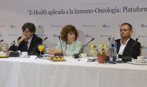 España ya es capaz de detectar pacientes para inmunoterapia vía web