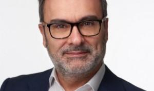 El español Manuel Zafra Rubio, nuevo director general de Merck en Canadá