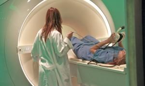 Especialidad de Medicina Nuclear: plantean 4 años de MIR en dos etapas