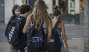 """Esquizofrenia en adolescentes: Latuda abre esperanzas, """"con cautela"""""""